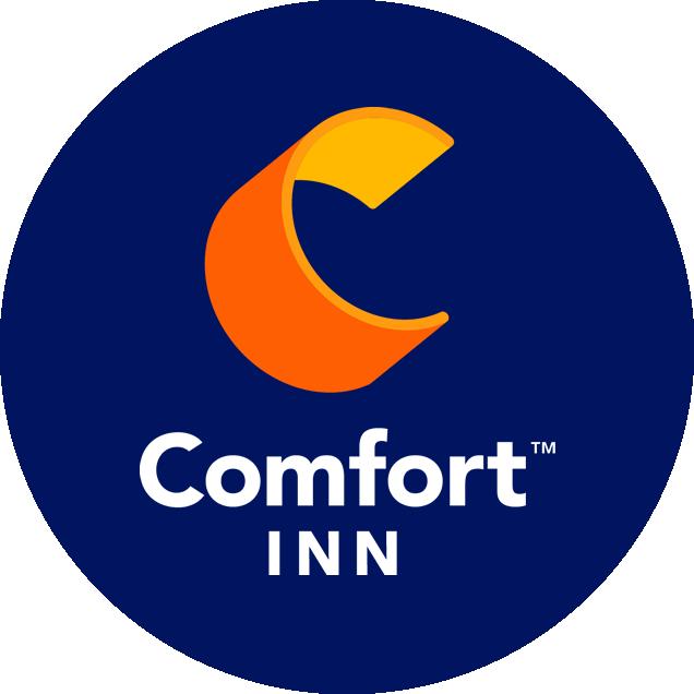 Hotels in Ramsgate